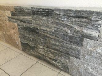 granitmauerstein-urban