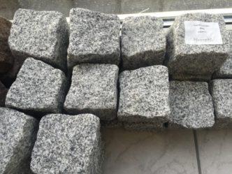 granitpflasterstein-grey-1