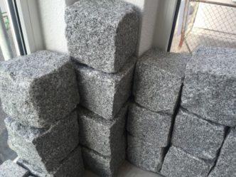 granitpflasterstein-grey-2