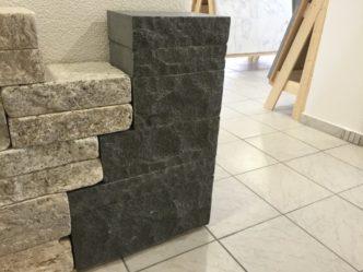 granitmauerstein_royal