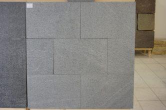 granitplatte-royal1