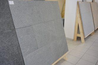 granitplatte-royal2