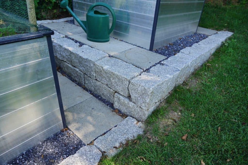 granittrockenmauerstein-grey2