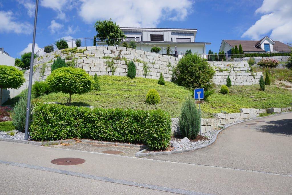 granittrockenmauerstein-grey4