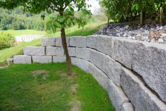 granit-trockenmauersteine-1-1