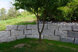 granit-trockenmauersteine-1-2