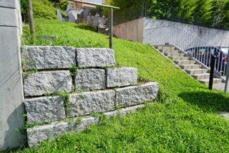 granit-trockenmauersteine-1-3
