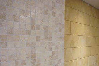 travertin-mosaik-prime4