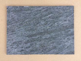 gneisplatten-onsernone-geschliffen