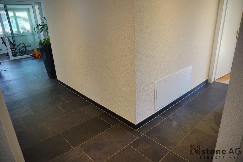 schiefer fliesen mustang fein gespalten natursteine der nstone ag. Black Bedroom Furniture Sets. Home Design Ideas