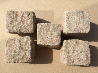 granit-pflastersteine-gelb-beige-p1
