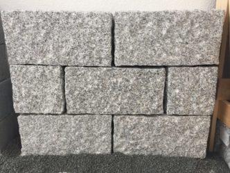 granitmauersteine-grey-p1