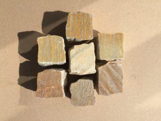 quarzit-pflastersteine-gold-p2