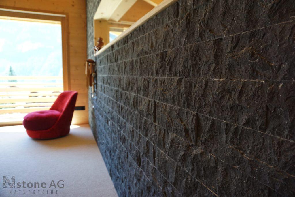 marmorverblender-black-glacier-2
