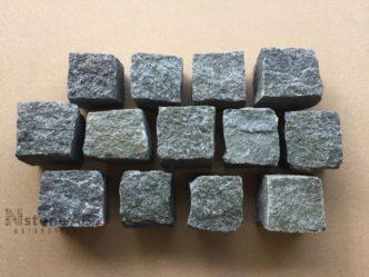 granit-pflastersteine-beola