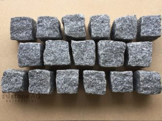 granit-pflastersteine-braga