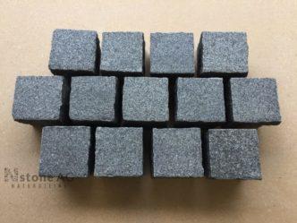 granit-pflastersteine-royal