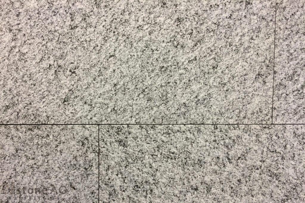 gneisplatten-ticino-complete-001