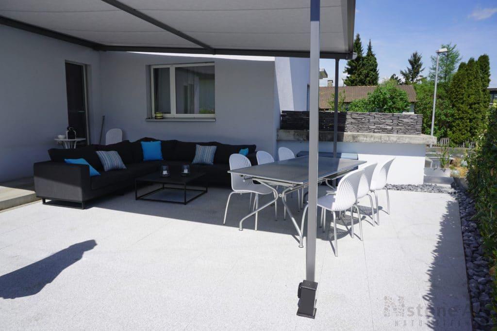 granit-terrassenplatten-cristal-blanc-1