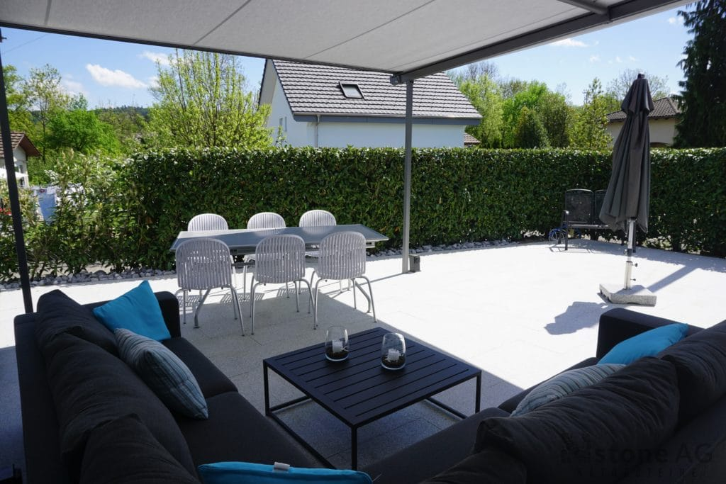 granit-terrassenplatten-cristal-blanc-2