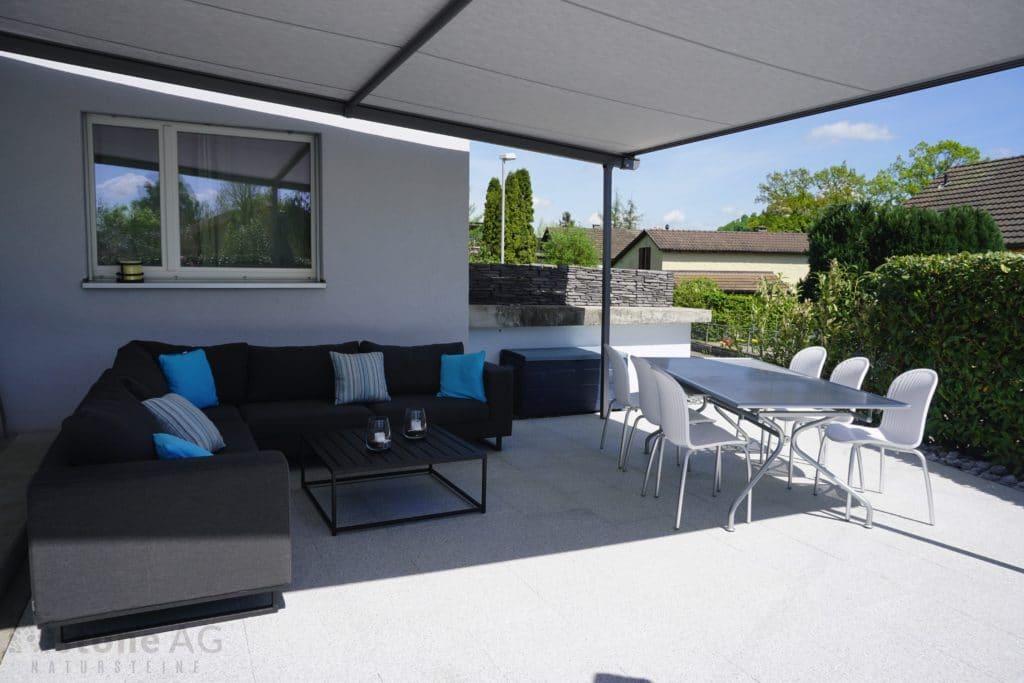 granit-terrassenplatten-cristal-blanc-3