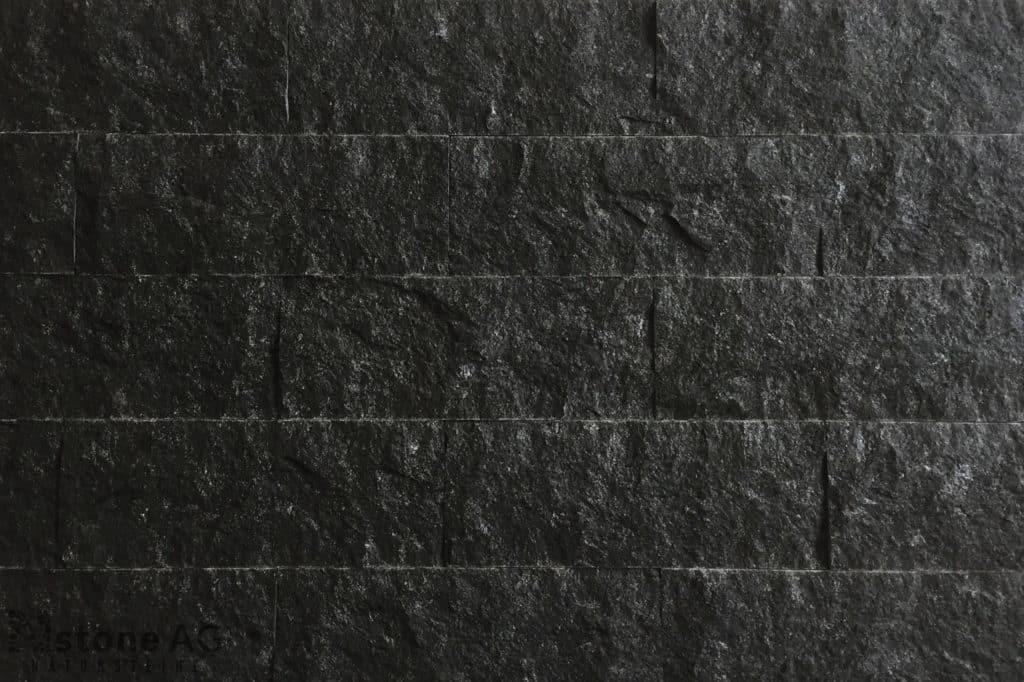 granit-verblender-african-klip-tb2