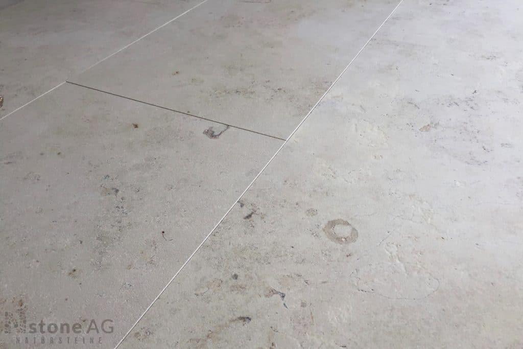 kalkstein-jura-gelb-sandgestrahlt-gebürstet-tb1