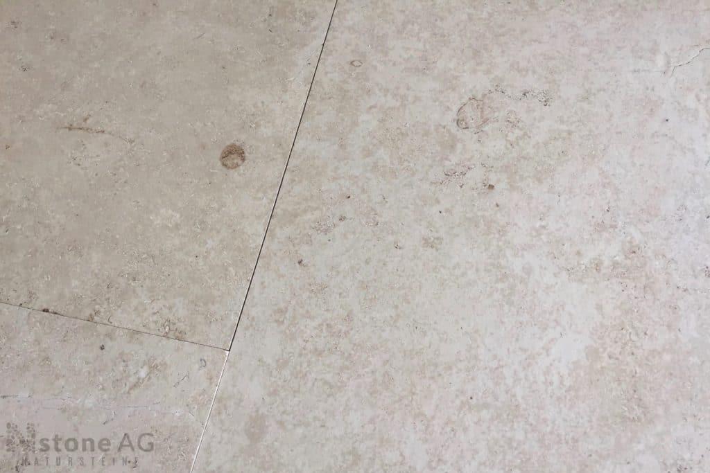 kalkstein-jura-gelb-satiniert-tb2