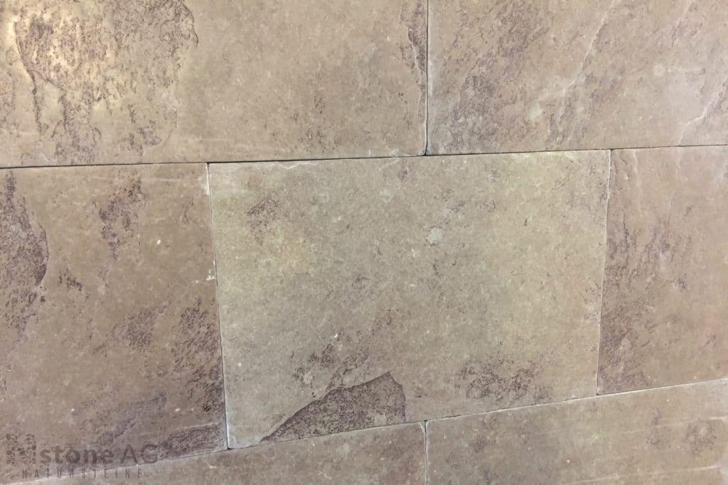 kalkstein-terrassenplatten-antique-tb1