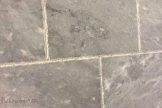 marmor-natursteinplatten-mavi-tb1