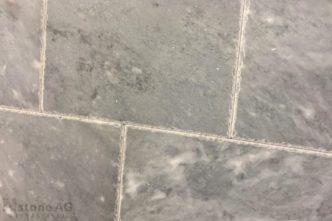 marmor-natursteinplatten-mavi-tb2