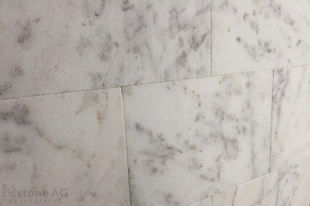 marmor-terrassenplatten-imperial-tb1