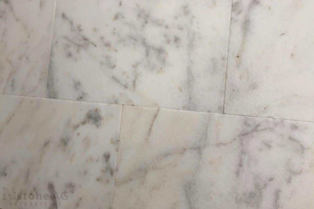 marmor-terrassenplatten-imperial-tb2