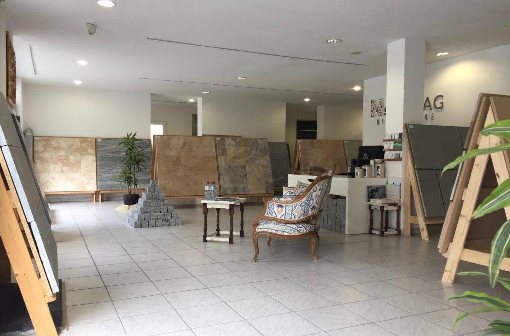 naturstein-ausstellung-aargau-2