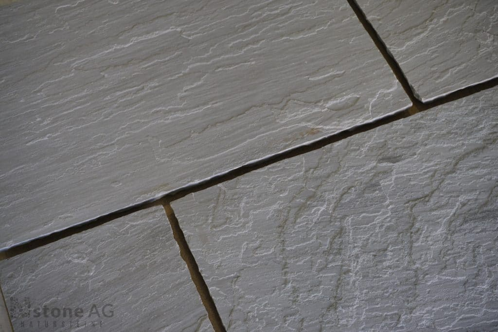sandsteinplatten-kandla-grey-tb1