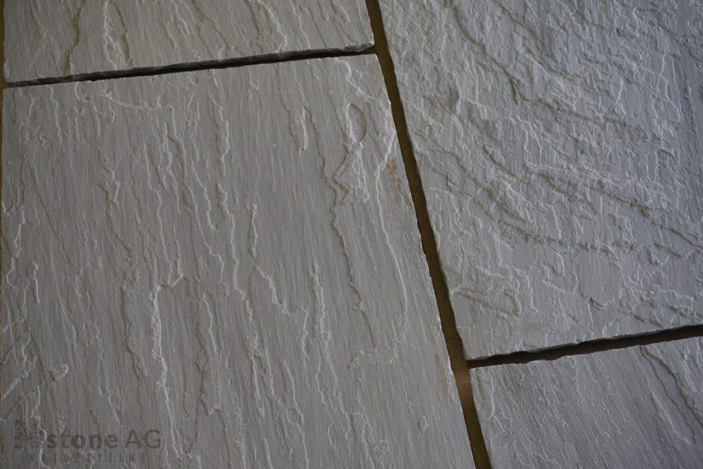 sandsteinplatten-kandla-grey-tb2