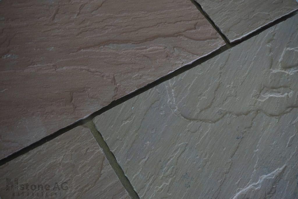 sandsteinplatten-modak-tb2