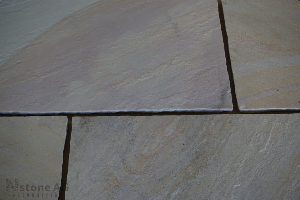 sandsteinplatten-yellow-Mint-tb1