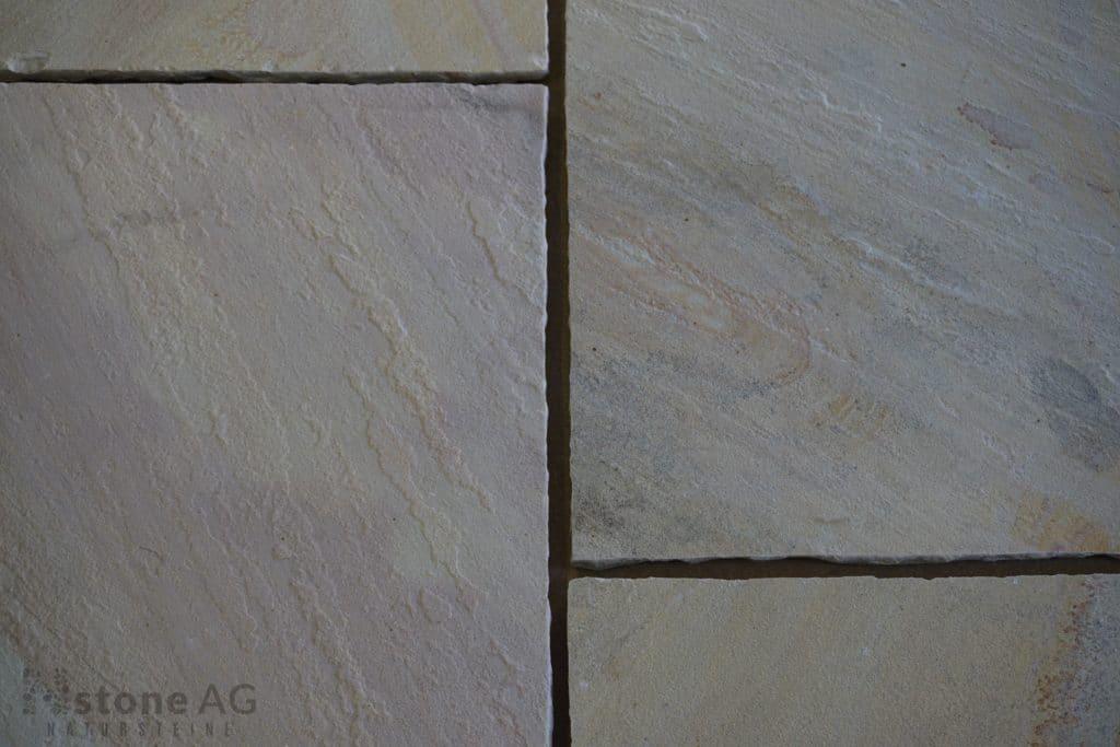 sandsteinplatten-yellow-Mint-tb2