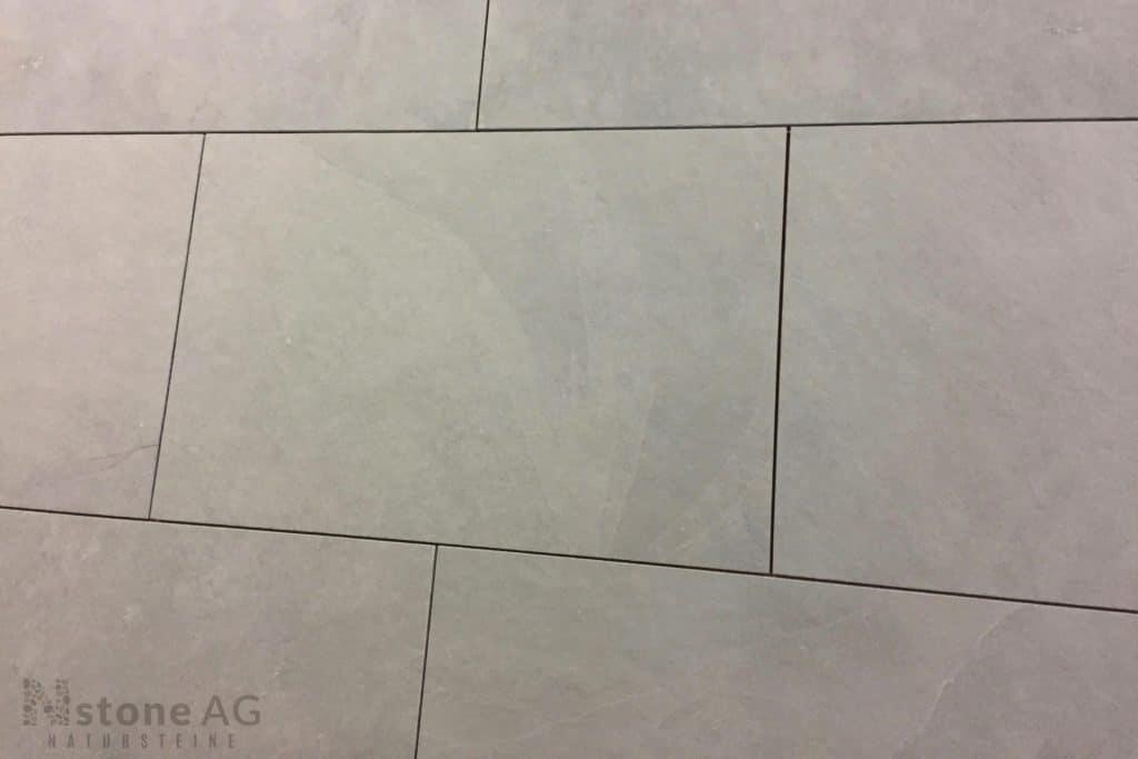 schiefer-fliesen-grey-slate-tb1