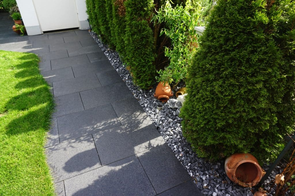 granitplatten-labrador-black-2