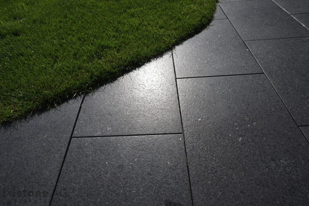 granitplatten-labrador-black-4