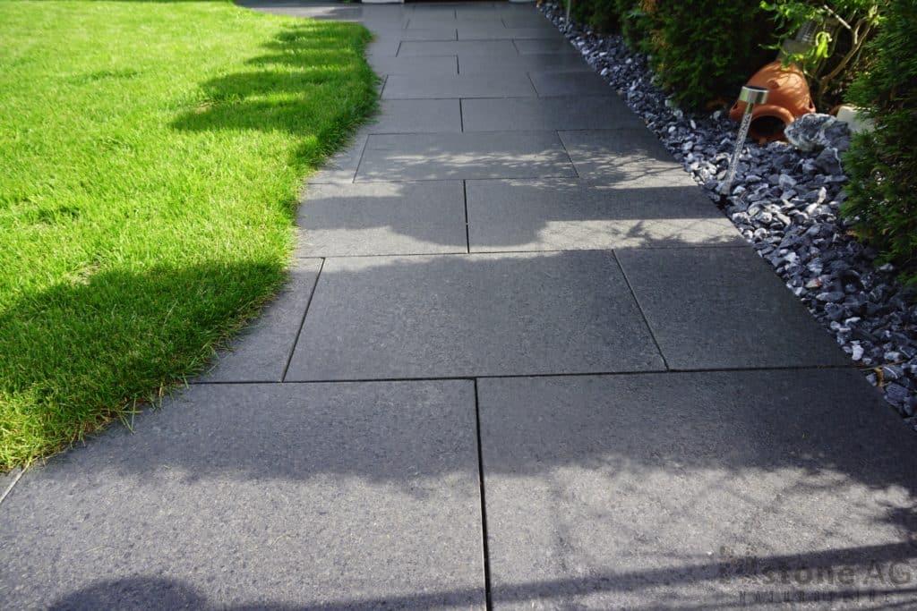 granitplatten-labrador-black-6