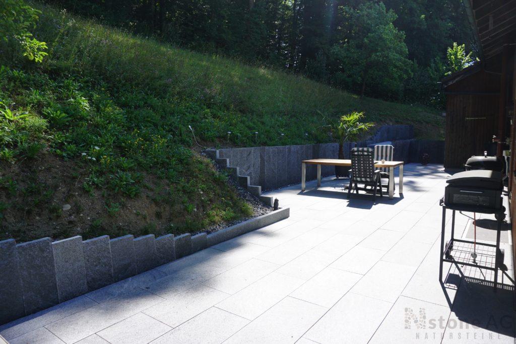 gneis-terrassenplatten-maggia-complete-p1