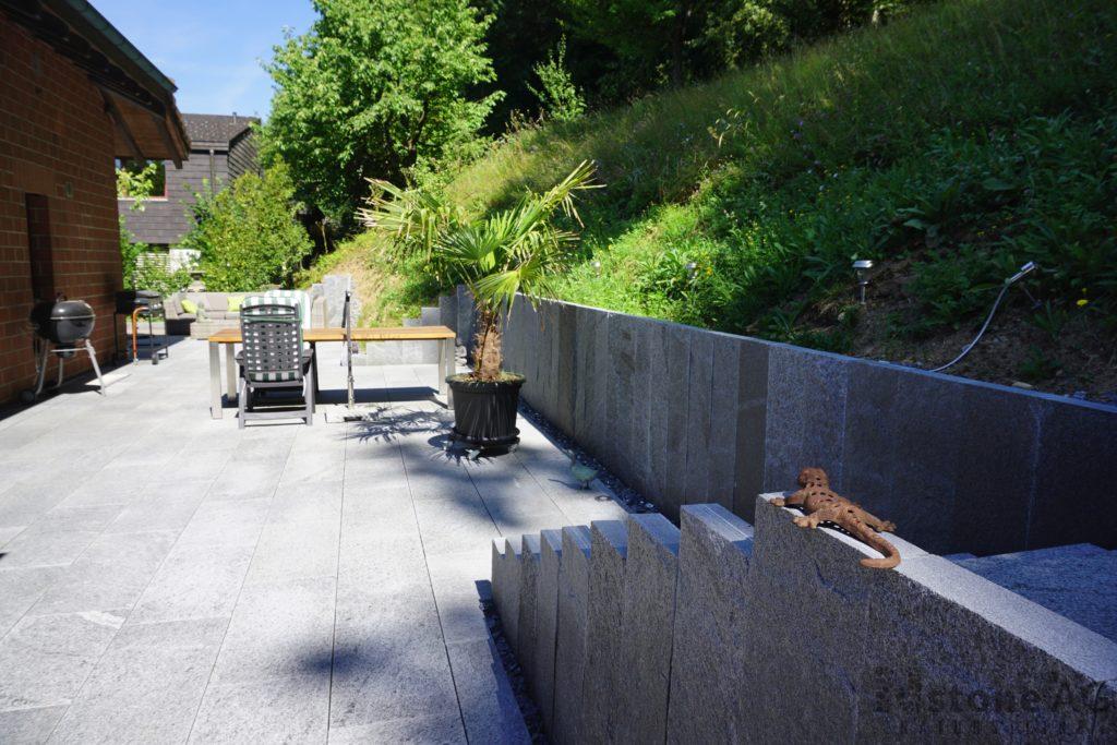 gneis-terrassenplatten-maggia-complete-p10