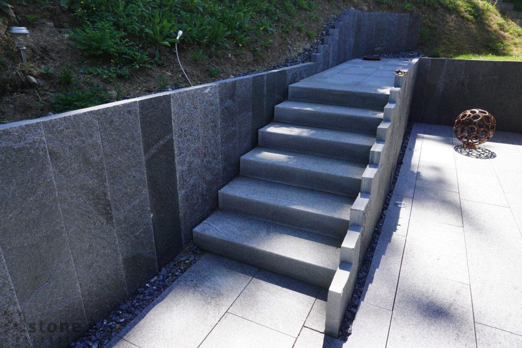 gneis-terrassenplatten-maggia-complete-p11
