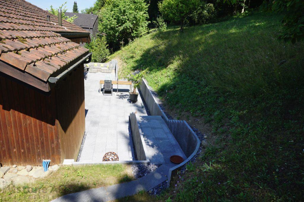 gneis-terrassenplatten-maggia-complete-p12