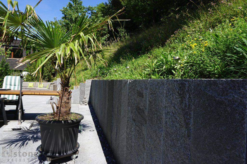 gneis-terrassenplatten-maggia-complete-p13