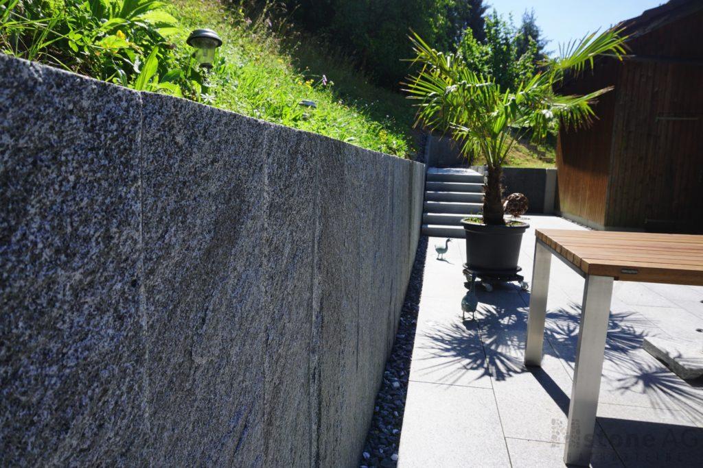 gneis-terrassenplatten-maggia-complete-p14