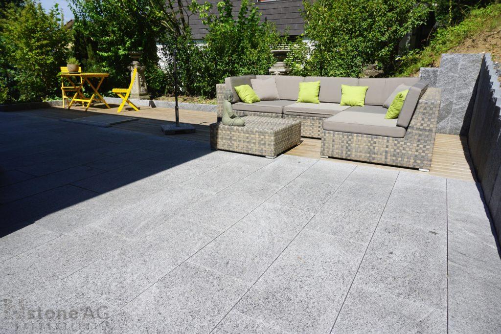 gneis-terrassenplatten-maggia-complete-p16
